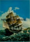 Ansichtskarte Galeone in 3-D Segelschiff