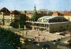 Ansichtskarte Berlin Technische Universität und Hochschule für Musik