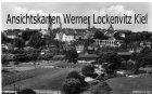 Ansichtskarte Rottweil am Neckar Ortsansicht