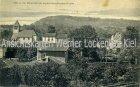 Ansichtskarte Carte Postale Frankreich France Ars-sur-Moselle Ortsanischt mit neuer Kirche Lothringen