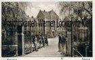 Ansichtskarte Niederlande Amersfoort Kazerne Utrecht