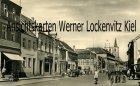 Ansichtskarte Jüterbog Pferdestraße