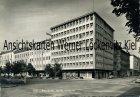 Ansichtskarte Österreich Salzburg Hotel Winkler