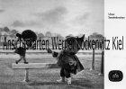 Ansichtskarte Sandmann Fernsehen der DDR Mädchen turnt auf einem Balken