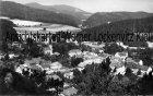 Ansichtskarte Österreich Weissenbach an der Triesting Ortsansicht Niederösterreich
