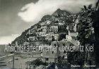 Ansichtskarte Cartolina Italien Italia Positano Panorama Kampanien Neapel