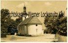 Ansichtskarte Polen Schlesien Kamieniec Ząbkowicki Kamenz-Pilz Kreis Frankenstein Kirche