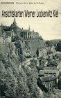 Ansichtskarte Luxemburg Luxembourg Vue prise de la place du St-Esprit