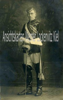 Ansichtskarte KDStV Arminia Heidelberg Student Fotokarte