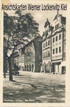 Kopie von  Kopie von  Kopie von  Postcard Poland Silesia Nieder-Schreiberhau Szklarska Poręba Dolna Riesengebirge