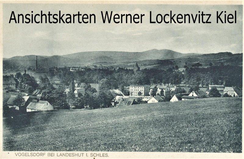 Kopie von  Kopie von  Kopie von  Kopie von  Kopie von  Kopie von  Postcard Poland Silesia Nieder-Schreiberhau Szklarska Poręba Dolna Riesengebirge